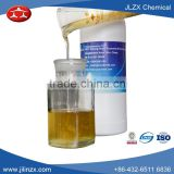 Chemical Co.,LTD JLZX-ZX-41A/PCE high water reducing type/liquid Polycarboxylate Superplasticizer