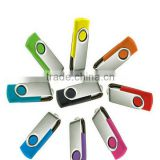 bulk cheap 1gb 2gb 4gb 8gb 16gb usb flash drive,swivel usb flash memory