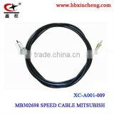 MITSUBISH CAR CABLE/AUTO CABLE/MANUFACTURE FACTORY