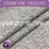 2016 new design Rayon/Polyester kintting fabric from Shaoxing textiles for wonen garment