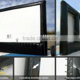 outdoor led advertising screen price