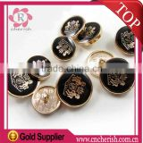 Few quality snap button jewelry buttons for women for wholesales