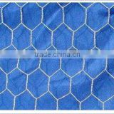 electro gi chicken wire mesh