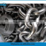 China factory supply roller chain/conveyor chain/lifting chain