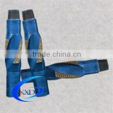 sea fishing equipment Integral spiral drill collar stabilizers/API interchangeable sleeve stabilizers with factory price