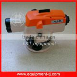 Hot Sale! AL9 Auto level Surveying Instruments
