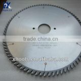 [Hukay]Panel Sizing Saw Blades used for panel saw woodworking machines