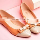 Brand new plastic flat shoes hot sex photos nude fat sexy women photo brazil flat slipper with high quality XT-DA0935