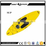 New design stand up paddle boards sea plastic surfboard SUP                                                                         Quality Choice                                                     Most Popular