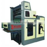 Manufacturer Of Non Woven Single Color Offset Printing Machine