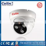"Colin hot sale low price ir buses design layouts 1/3"" color sony ccd fine cctv camera"