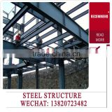used fabric steel arch buildings sale