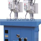 Z4640 multi spindle combination drilling machine,two heads drilling machine