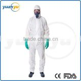 protective disposable clothing protective disposable clothing bee protection clothing
