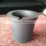 High Purity Graphite Crucible For Sale