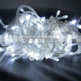 Buy led lamp string,led light china led lamp string,led lamp string product on alibaba.com