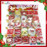 Partypro 2015 New Product Various Design Colorful Paper Birthday Party Decorations