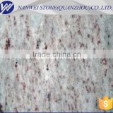 imported tile decorative wall edging indian white galaxy stone floor tiles rates in china