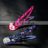fancy hair ornaments,goody hair accessories barrettes,pinch clips,korean goodies,hair clips for women and children
