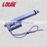 12V Linear Actuator for Window Open