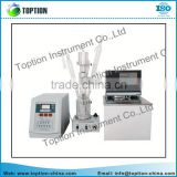 Constant temperature Type Closeness Ultrasonic Reactor
