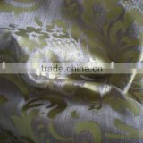 woven twill bronzing velveteen for sofa fabric and curtain