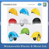 Custom Cheap children bicycle helmet kid helmet kid bicycle helmet children helmet Factory