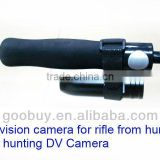 China shenzhen 1080P television camera DV from hunting for Italy market