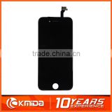 Wholesale touch screen digitizer replacement parts display assembly original lcd for iphone 6