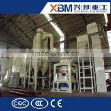 Precipitated Calcium Carbonate Production Line plant, PPC Processing Machine, PPC Manufacturing Plant