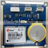 Ublox LEA-6H GPS Module With Best price