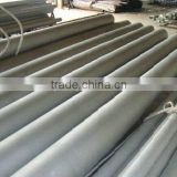Double wall stainless steel pipe wholesale china factory
