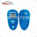 New portable car paint thickness gauge
