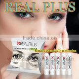 Firming moisturizing eye cream anti aging products                                                                                                         Supplier's Choice