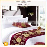 2016 Alibaba Best selling China factory luxury collection 60 yarn count bedding hotel bed linen
