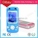 Childen mobile GPS Tracker Q9G Personal gps gprs tracker SOS torch kids phone gps locator cell phone