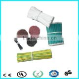 Breadboard jumper electrical cable wire standard cable                                                                         Quality Choice