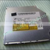 9.5mm IDE DVD drive for apple GWA-4080M CD-RW