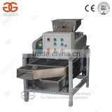Hot Sale Cashew Nut Shell and Kernel Seperating Machine