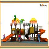 used cheap kids portable outdoor playground equipment