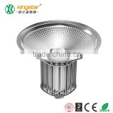 CE RoHS 150w LED high bay light from factory King Star