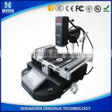 DING HUA DH-C1 economic and practical iphone IC replace machine, led soldering machine                                                                         Quality Choice