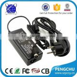 12 volt 5 amp led tv power supply 12v power transformer with ce fcc rohs