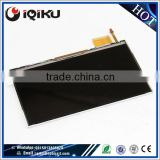 Skillful Product Realible Quality Original New LCD Screen For PSP 3000 Console