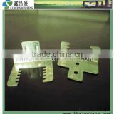 Adjustable Furring Channel Clips For Suspended Ceiling System