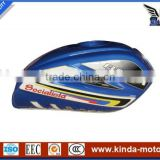 1011003 Motorcycle Fuel tank for CG125 CG150 New JAGUAR, High quality
