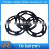 Go Kart Off Road 219 Racing Drive Sprocket