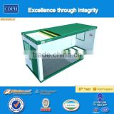 China alibaba ISO standard Container houses for sale, Made in China portable home, China supplier flat-pack mobile house