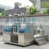 Newest hot selling small milk homogenizer machine price for sale