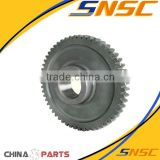 Transmission outer ring gear 403208 for Adavnce ZL40, ZL50,for LiuGong ZL50C gearbox - outer ring gear